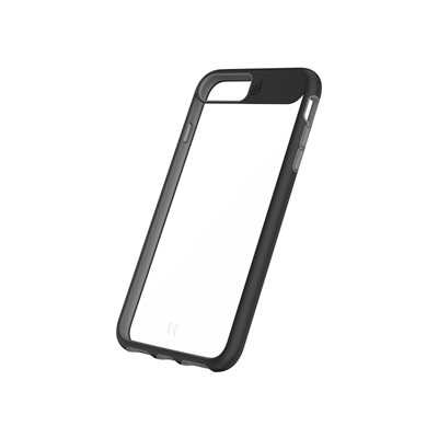 Aspen - iPhone 8 Plus Case