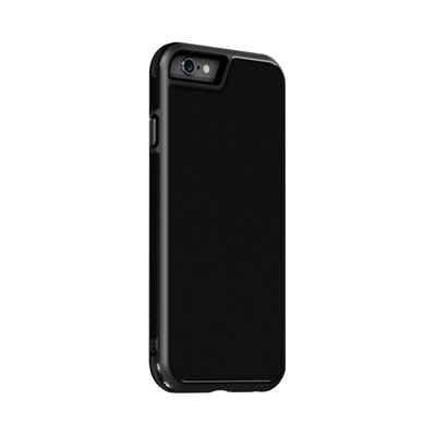Le Mans - iPhone SE/8/7/6s/6 Case