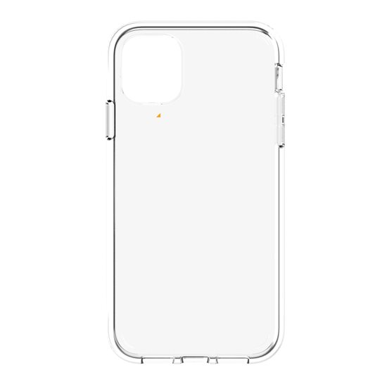 Aspen for iPhone 11 Pro Max - Clear
