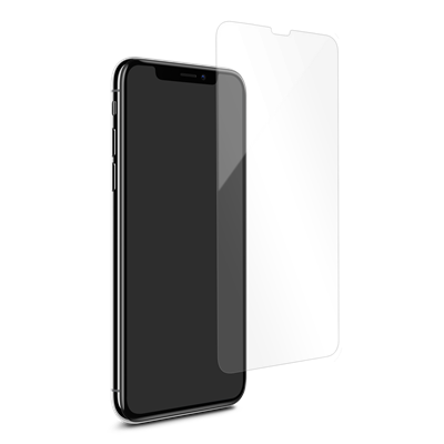 D3O® Impact Film for iPhone 11 Pro Max