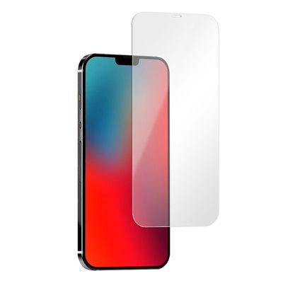 TT Sapphire+ Glass for iPhone 12 & 12 Pro