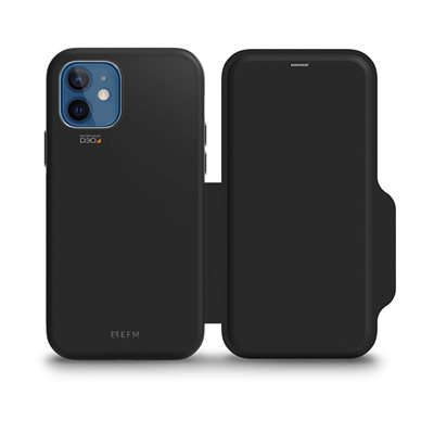 Monaco Wallet 5G for iPhone 12 mini