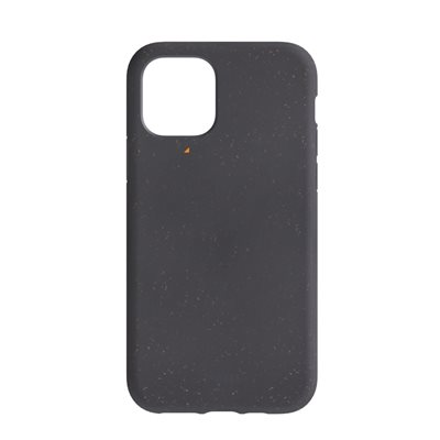 Eco for iPhone 11 - Charcoal