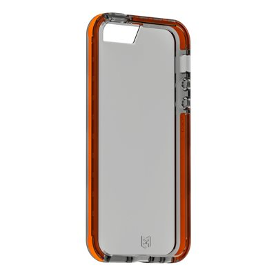 Aspen - iPhone SE Case