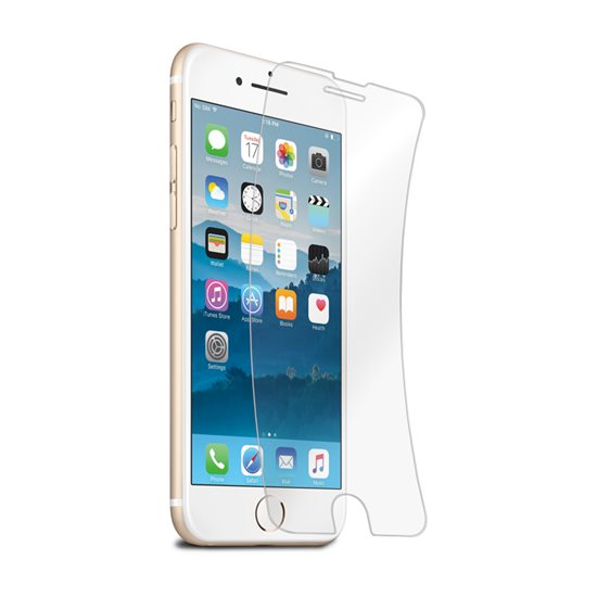 Flexi Glass - iPhone 7 Plus Screen Protector