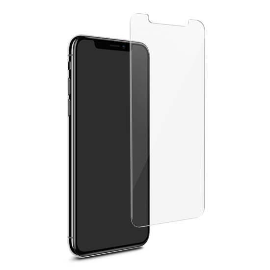 Impact Glass for iPhone 11 Pro - Clear