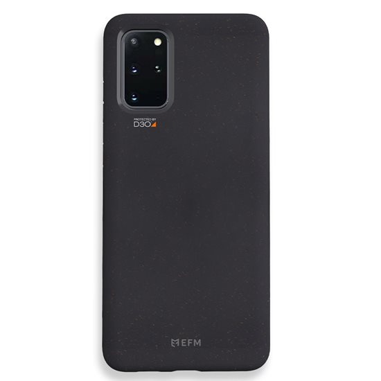 Eco for Galaxy S20 - Charcoal