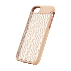 Impress - iPhone 8 Case