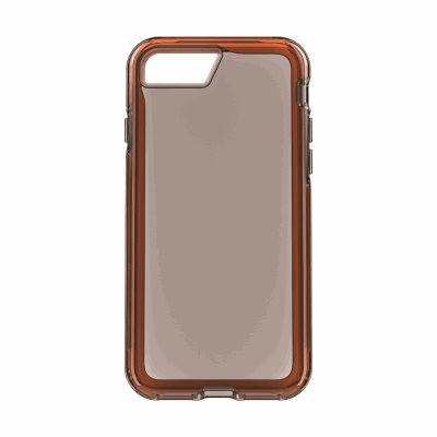 Aspen - iPhone 7 Plus Case