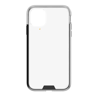 Verona for iPhone 11 - Space Grey