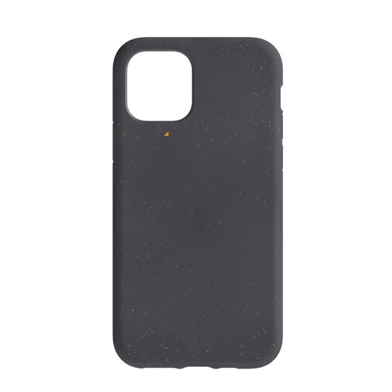 Eco for iPhone 11 Pro Max - Charcoal