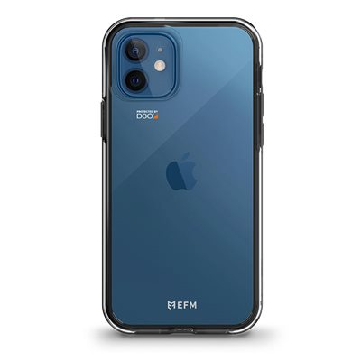 Aspen 5G for iPhone 12 mini - Slate Grey