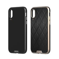 Verona Leather for iPhone Xs