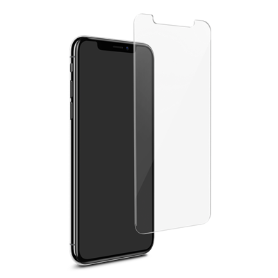 Impact Glass for iPhone 11 Pro Max - Clear