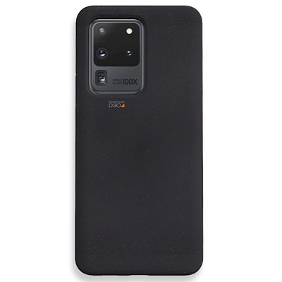 Eco for Galaxy S20 Ultra - Charcoal