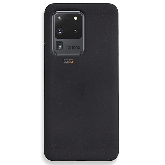 Eco for Galaxy S20 Ultra (Charcoal)