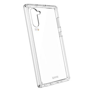 Aspen for Galaxy Note10 - Clear