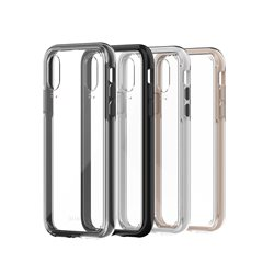 Aspen for iPhone Xs Case