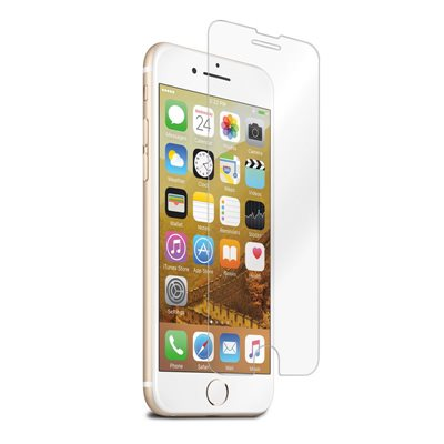 True Touch Glass - iPhone 7 Screen Protector