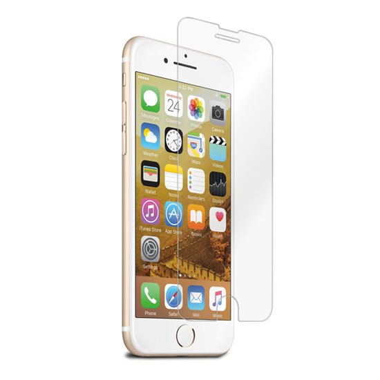 True Touch - iPhone 7 Screen Protector