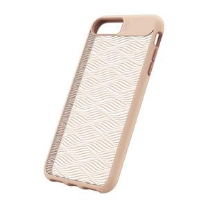 Impress - iPhone 8 Plus Case