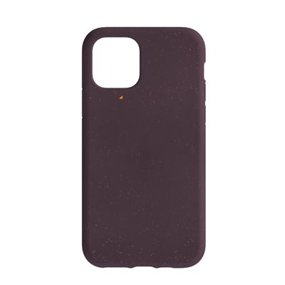 Eco for iPhone 11 - Mulberry
