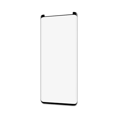Curved Edge - Galaxy Note 8 Screen Protector