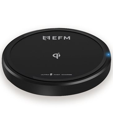 Wireless Charge Pad - 15w